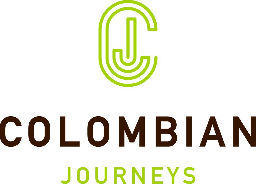 colombianjourneys